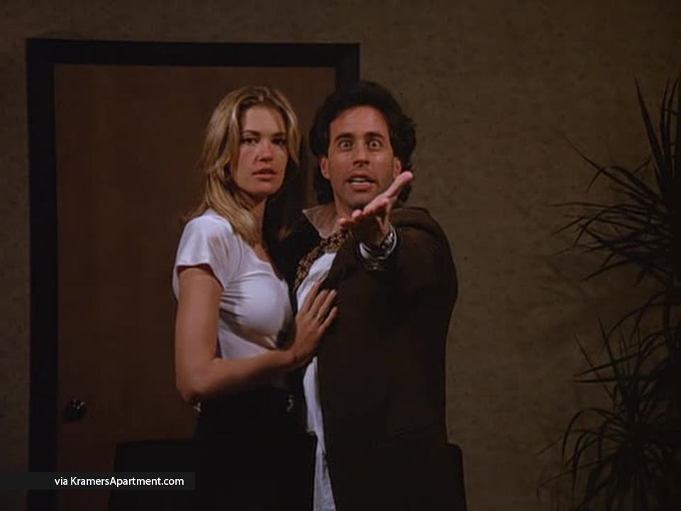 bridgette-the-diplomats-club-seinfeld