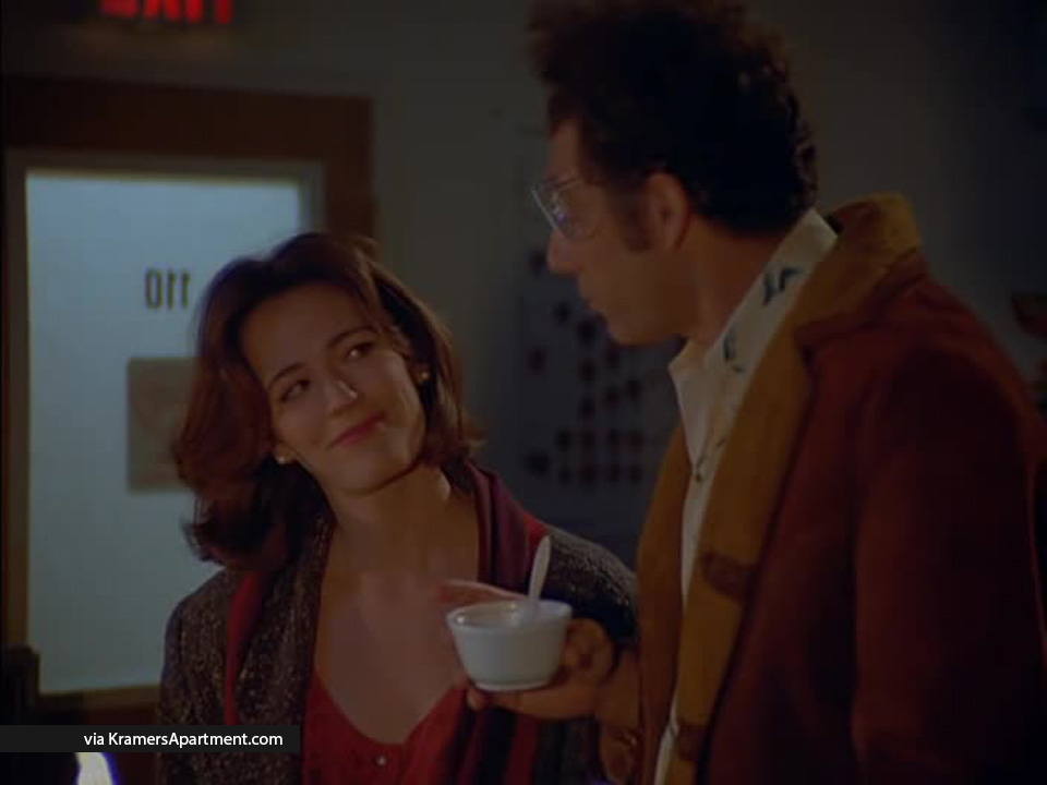 cheryl-the-non-fat-yogurt-seinfeld