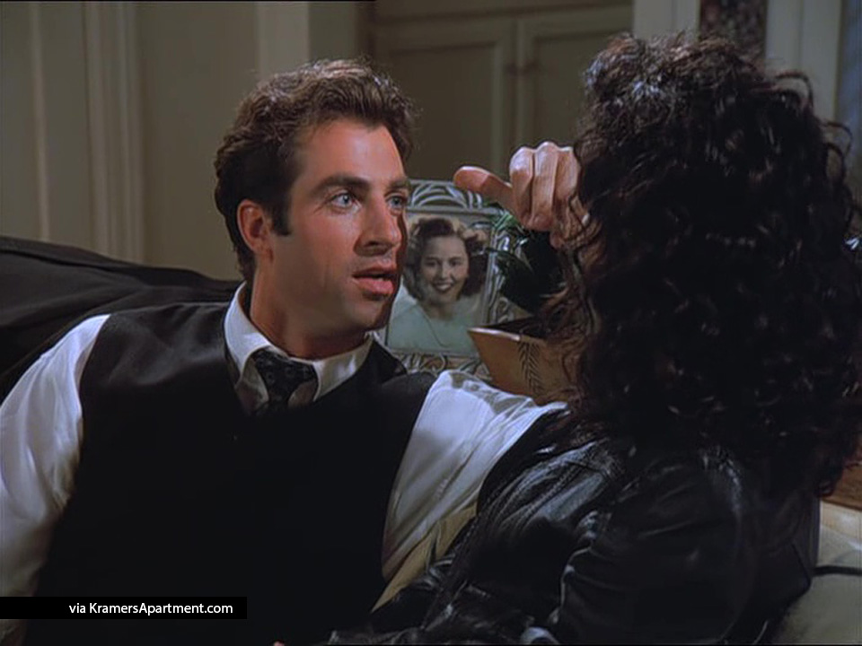 craig-the-wig-master-seinfeld