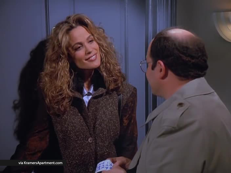 danielle-the-english-patient-seinfeld
