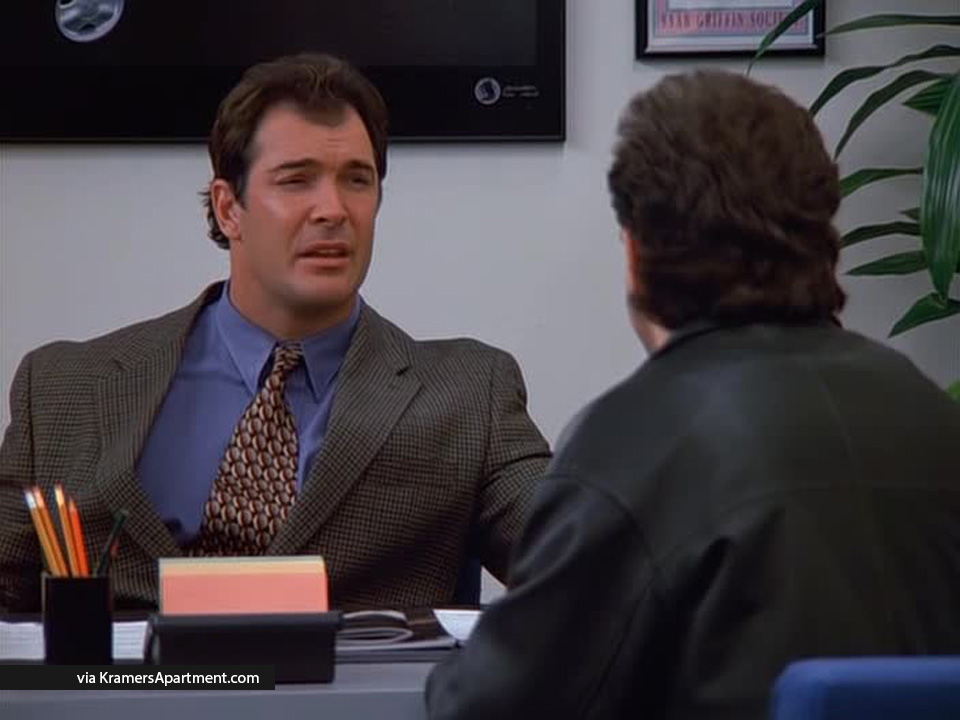 david-puddy-the-dealership-seinfeld