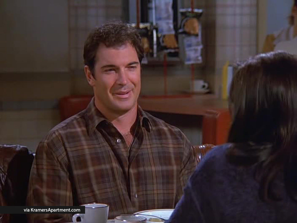 david-puddy-the-junk-mail-seinfeld