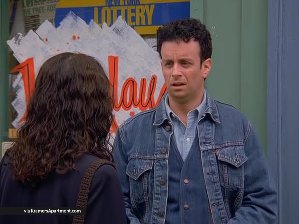 denim-vest-the-strike-seinfeld.jpg