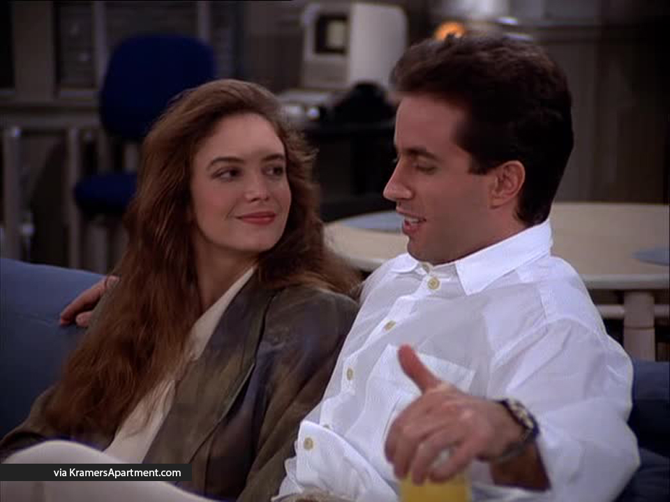 donna-the-phone-message-seinfeld