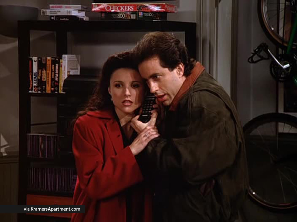 erica-the-stall-seinfeld