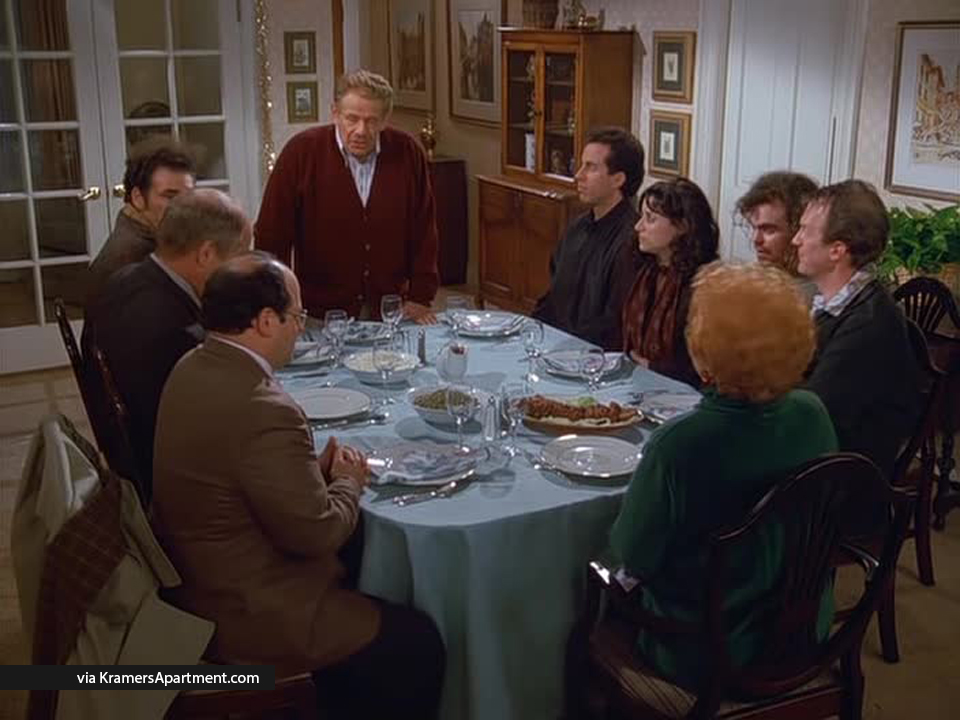 festivus-dinner-the-strike-seinfeld