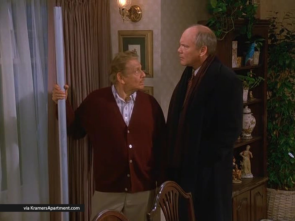 festivus-pole-the-strike-seinfeld