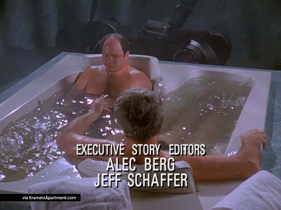 george-and-steinbrenner-in-a-hot-tub-seinfeld