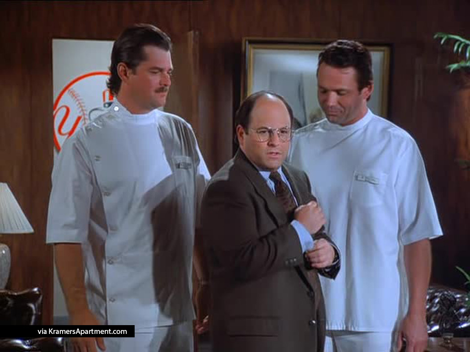 george-costanza-committed-the-bottle-deposit-seinfeld