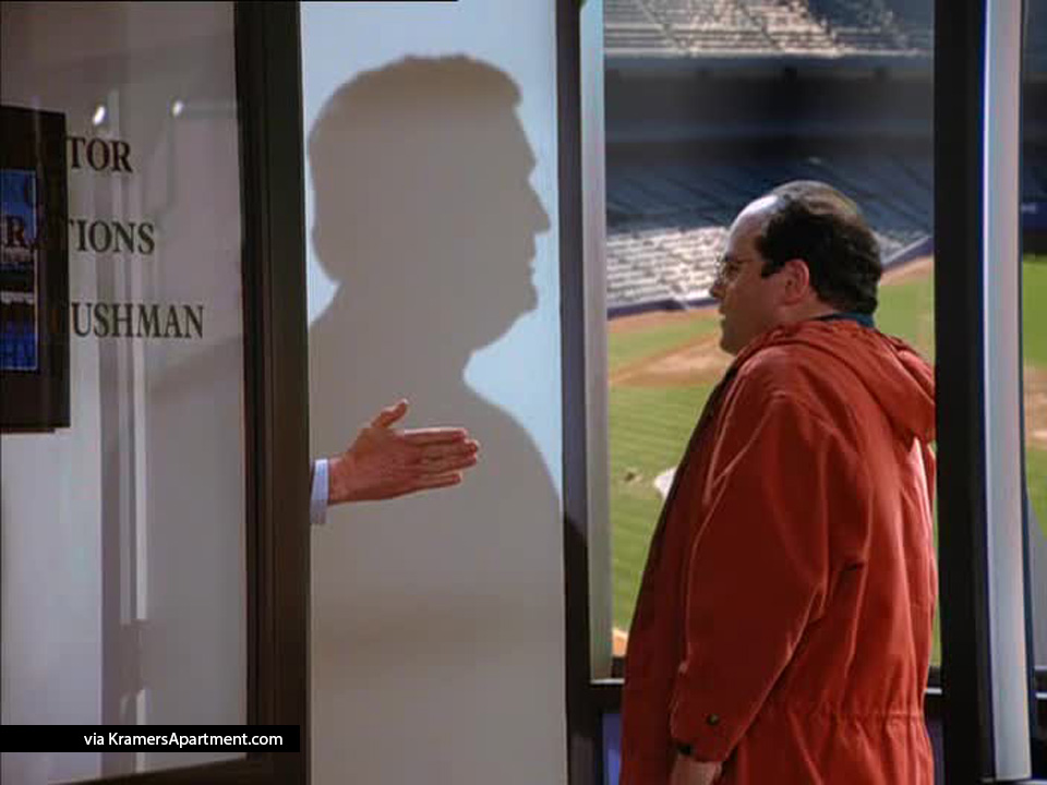 george-steinbrenner-the-opposite-seinfeld