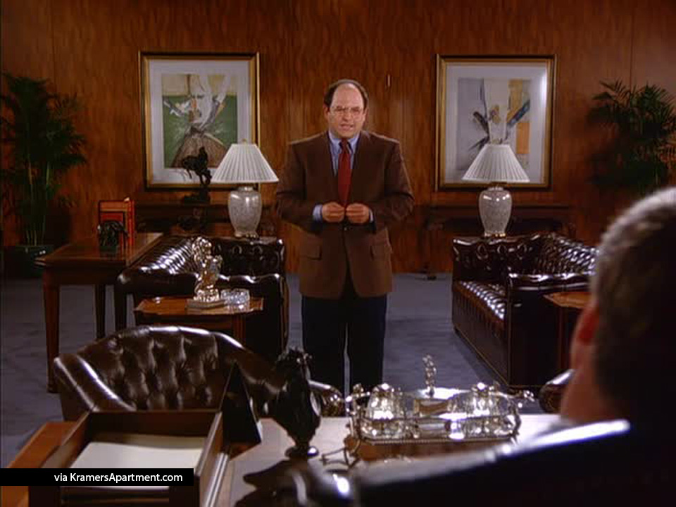 george-steinbrenners-office-the-secretary-seinfeld