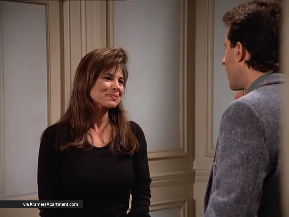 gina-the-suicide-seinfeld