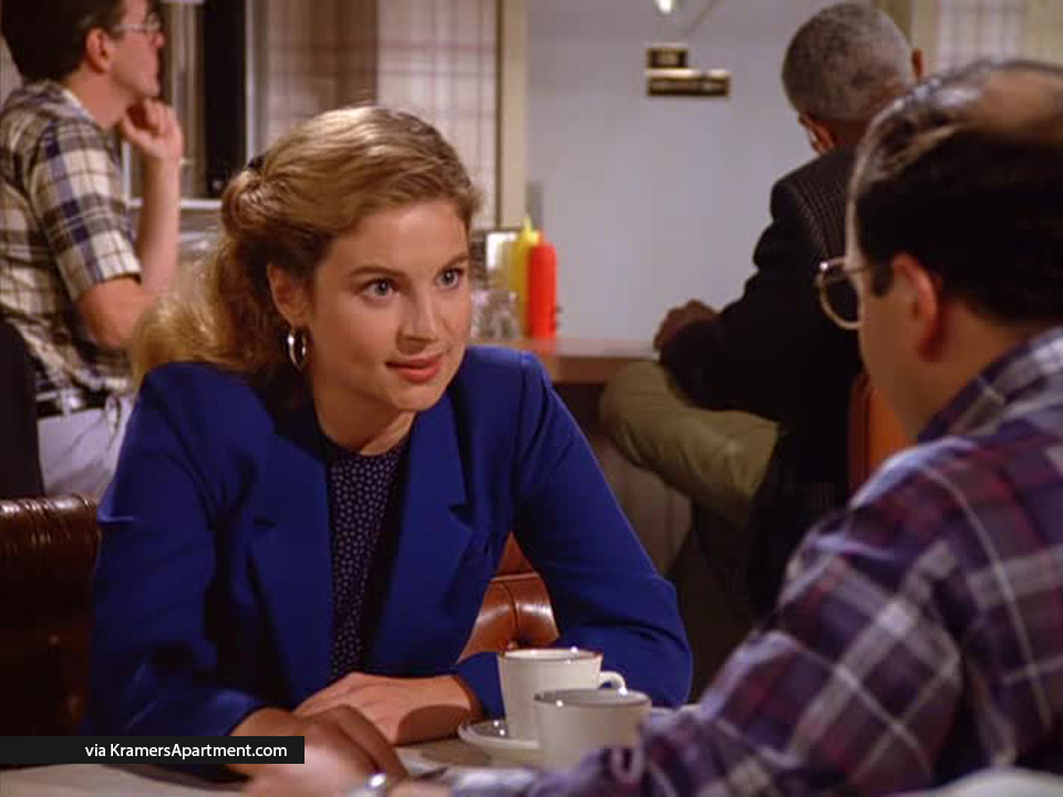 gwen-the-lip-reader-seinfeld