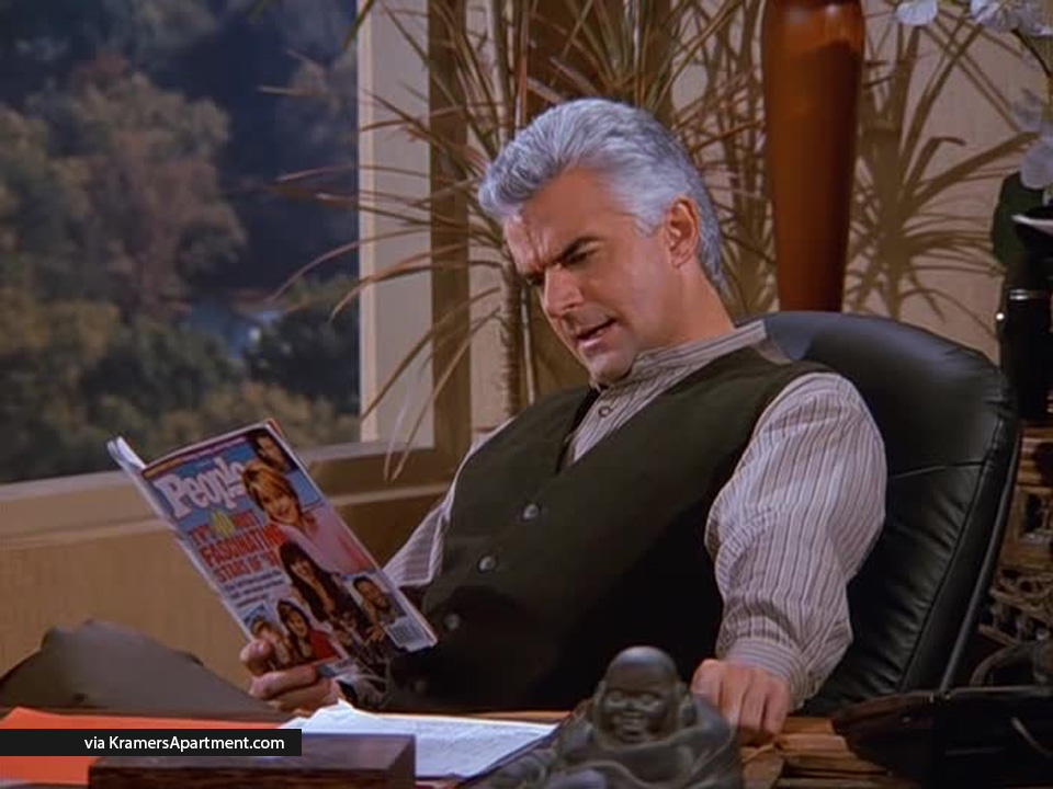 j-peterman-people-magazine-the-merv-griffin-show-seinfeld