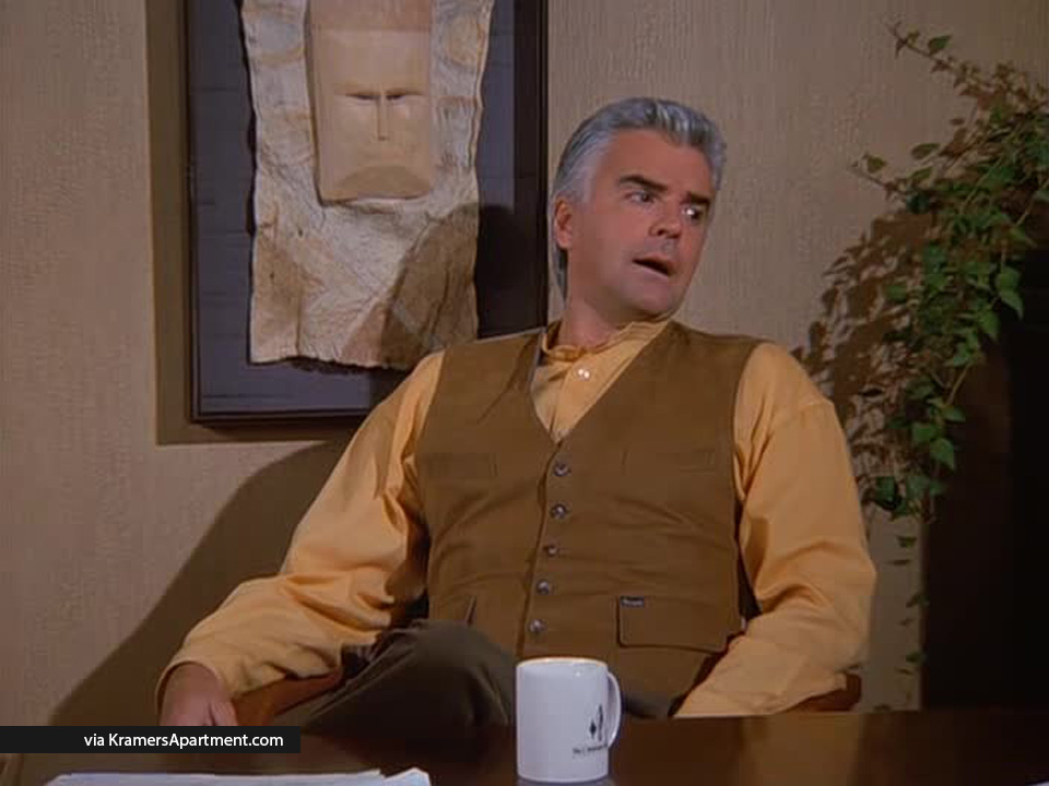 j-peterman-the-apology-seinfeld