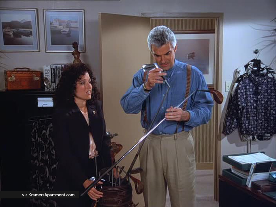 j-peterman-the-bottle-deposit-kennedy-golf-clubs-seinfeld