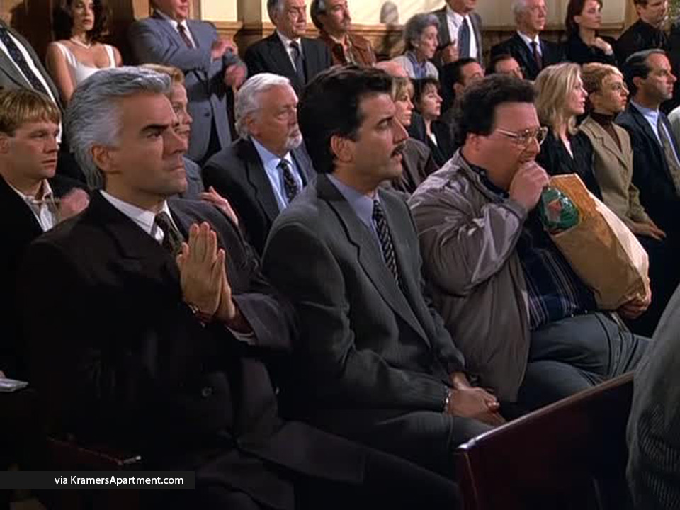 j-peterman-the-finale-seinfeld