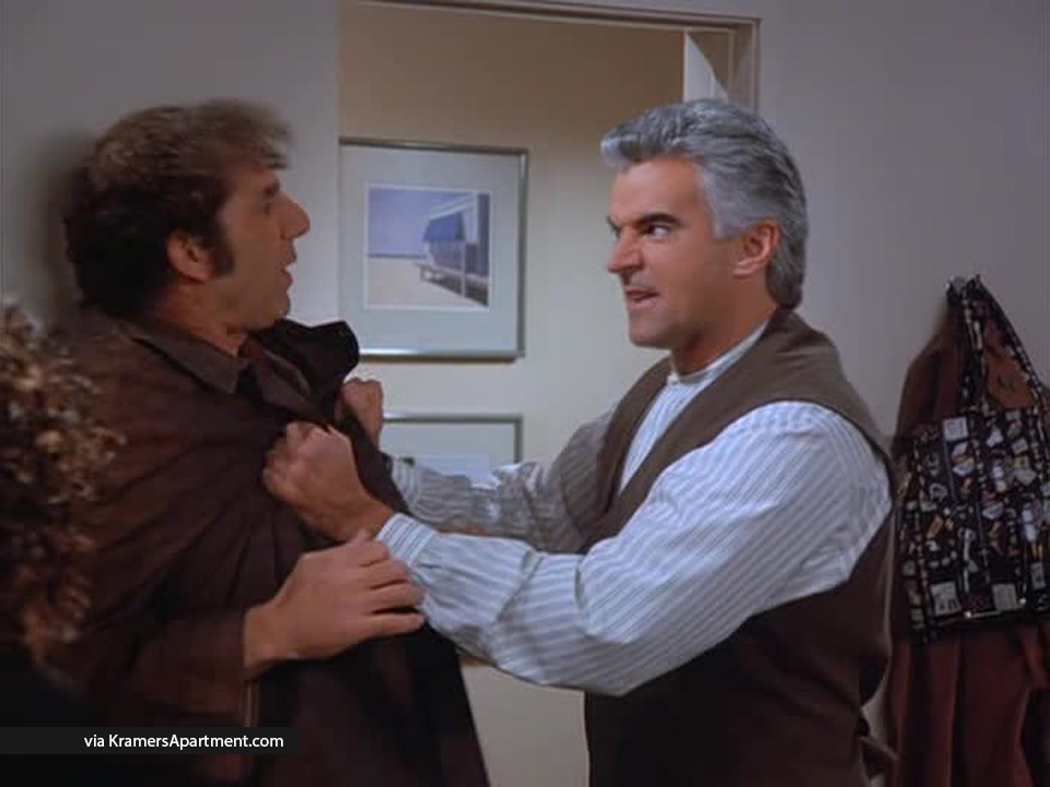 j-peterman-the-shower-head-kramer-shake-seinfeld