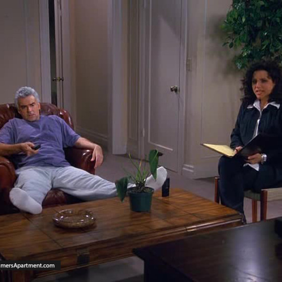 J Peterman Seinfeld Reply To: 06/19/17 Dai...