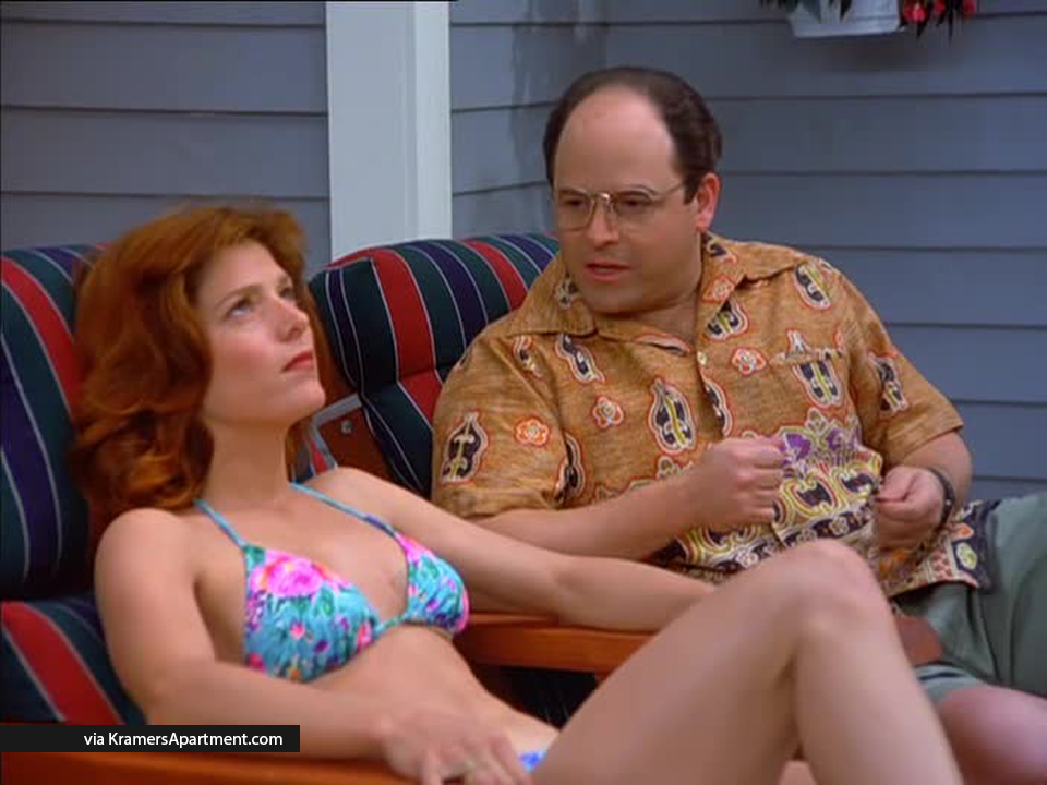jane-the-hamptons-1-seinfeld