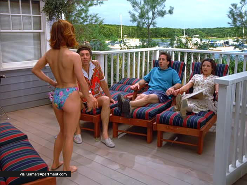 jane-the-hamptons-topless-2-seinfeld