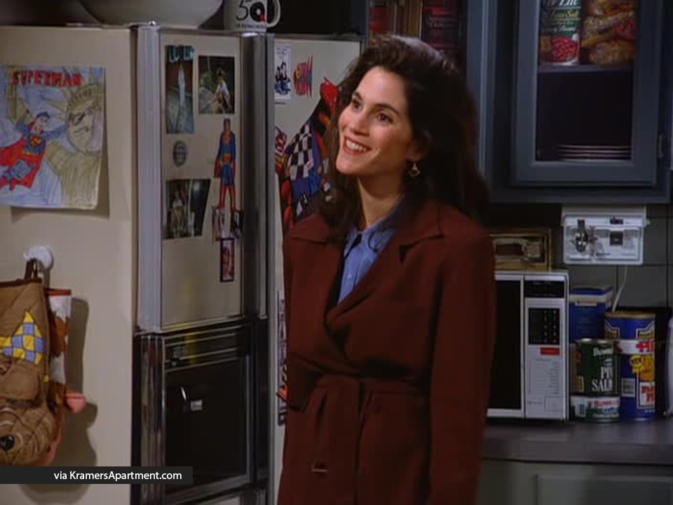 jane-the-stall-seinfeld
