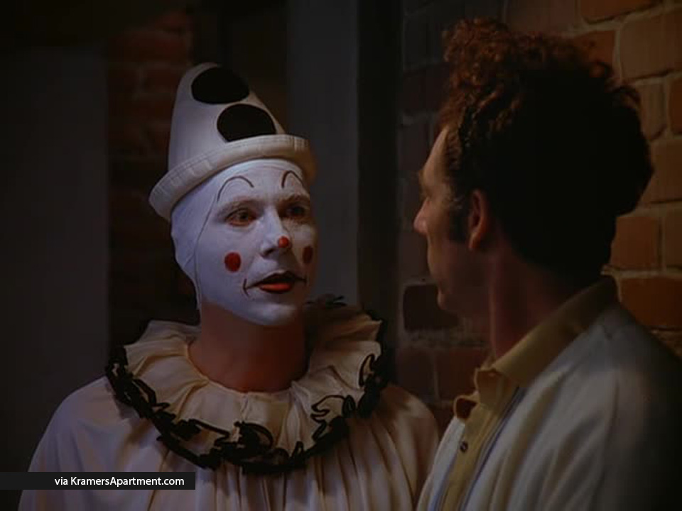 joe-davola-the-opera-seinfeld-clown-kramer