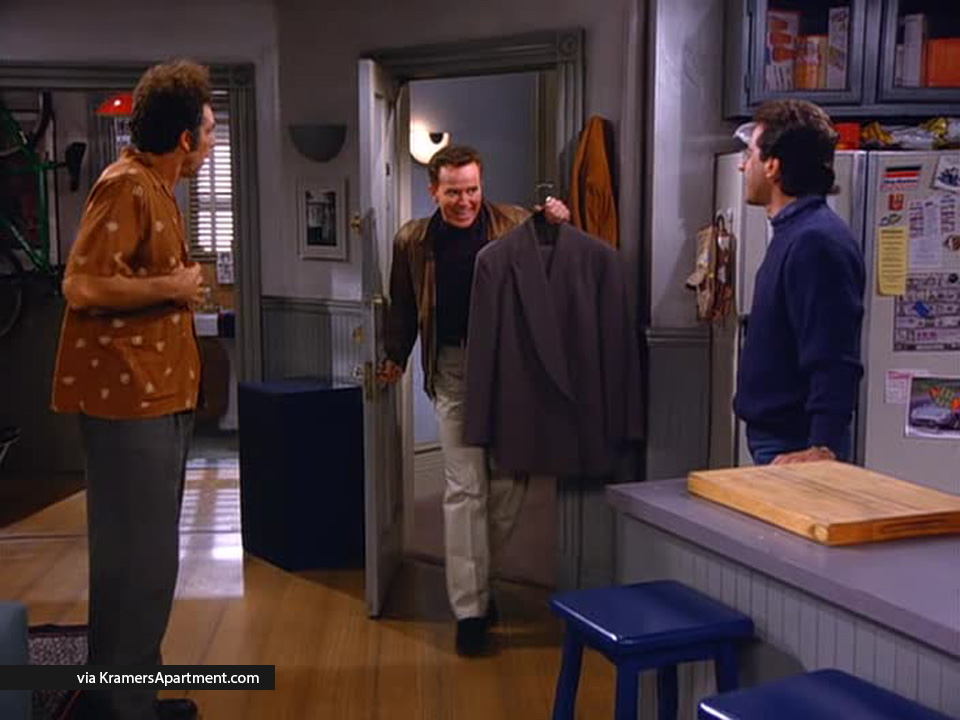 kenny-bania-armani-suit-the-soup-seinfeld