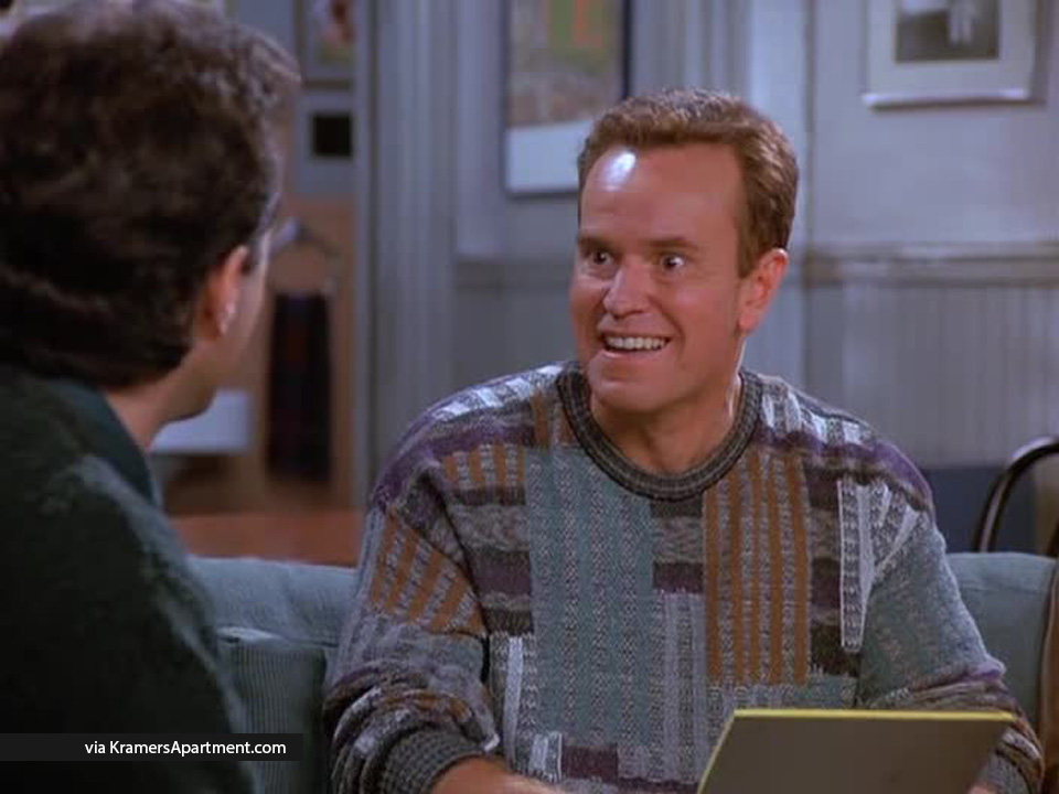 kenny-bania-the-fatigues-seinfeld
