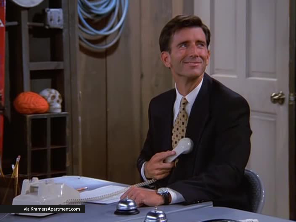lloyd braun seinfeld quotes more. Black Bedroom Furniture Sets. Home Design Ideas