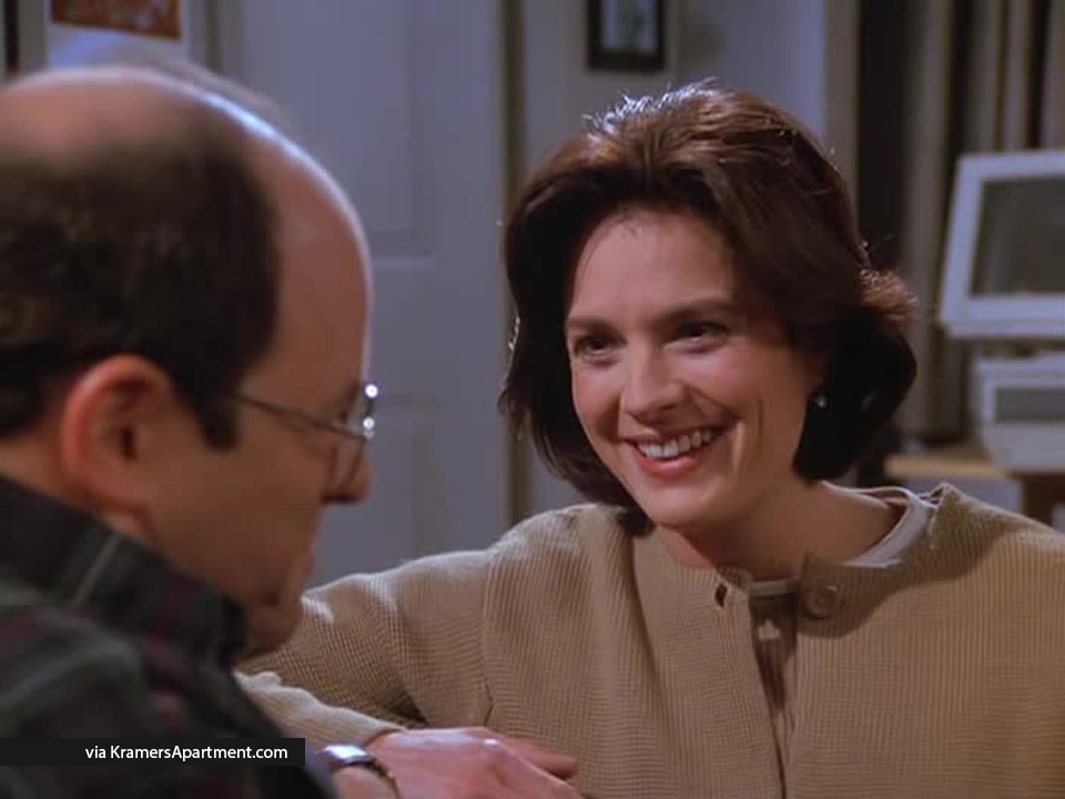 louise-the-abstinence-seinfeld