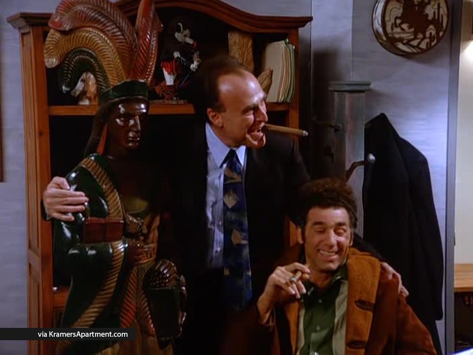 mr-lippman-the-cigar-store-indian-seinfeld