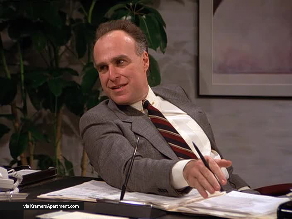 mr-lippman-the-red-dot-seinfeld
