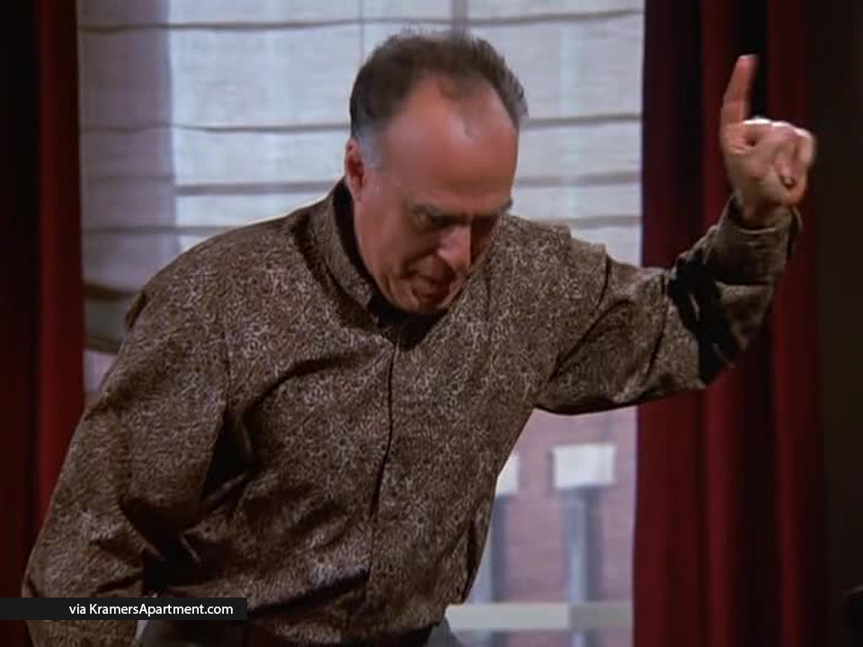 mr-lippman-the-serenity-now-seinfeld