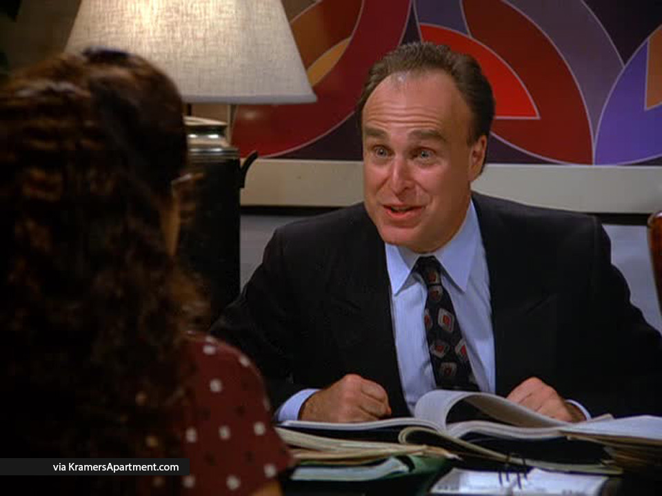 mr-lippman-the-sniffing-accountant-seinfeld