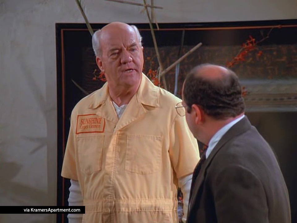 mr-wilhelm-the-checks-seinfeld-1