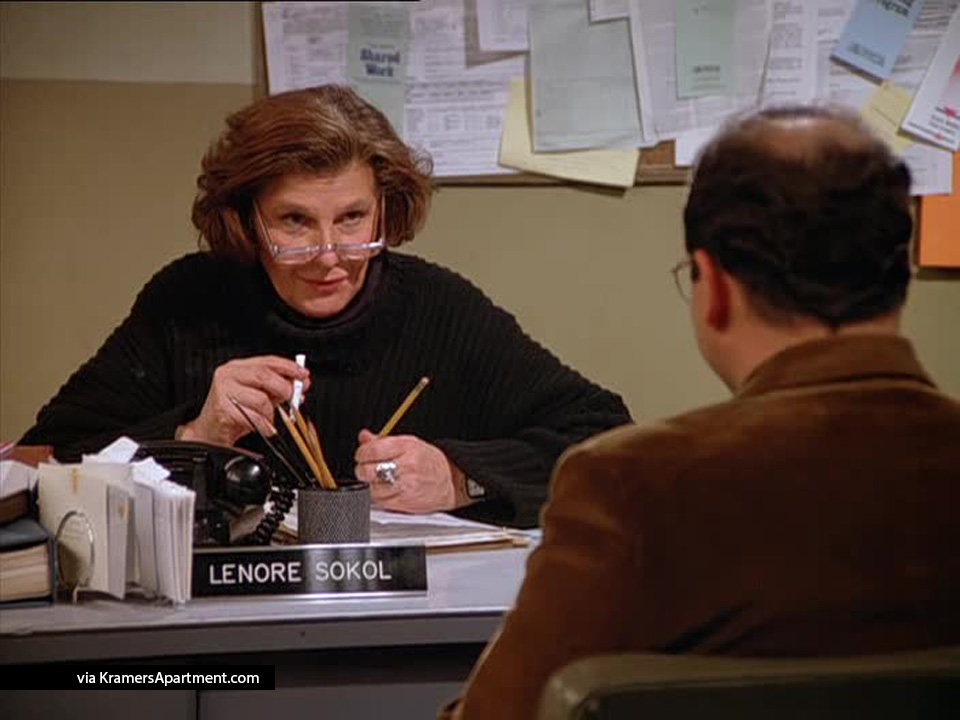 mrs-sokol-the-boyfriend-seinfeld
