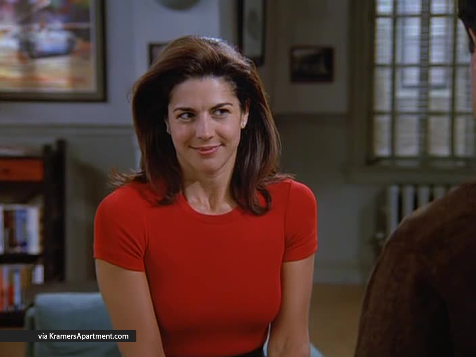 nina-the-betrayal-seinfeld