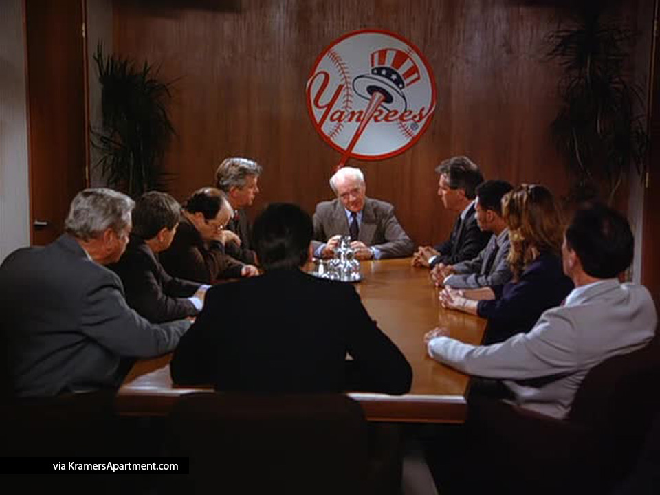 ny-yankees-meeting-the-jimmy-seinfeld