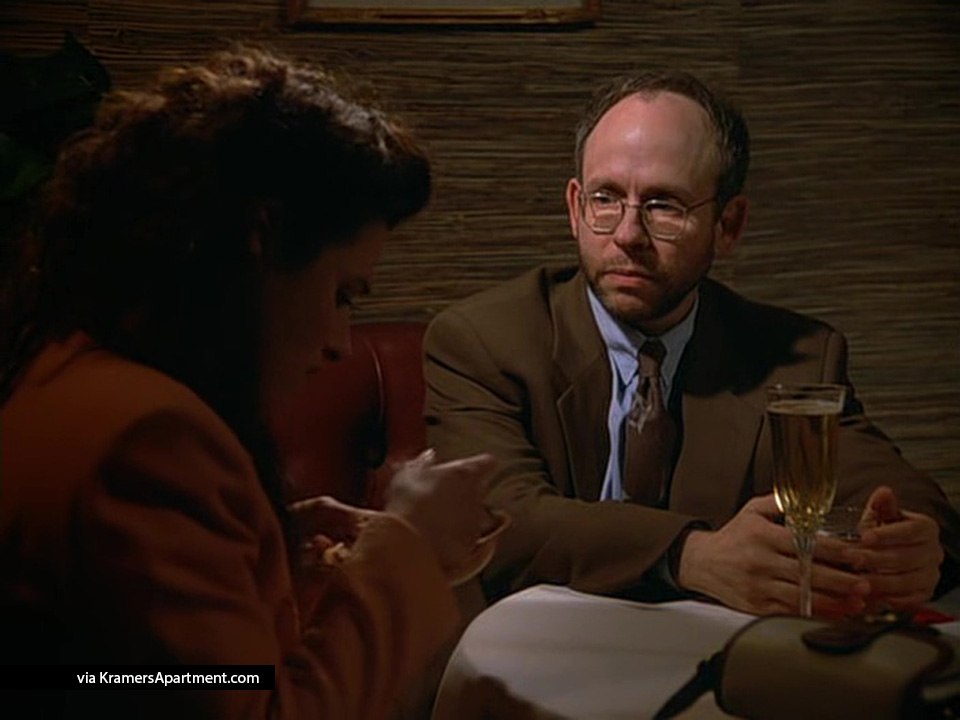 russell-dalrymple-the-pilot-seinfeld-elaine