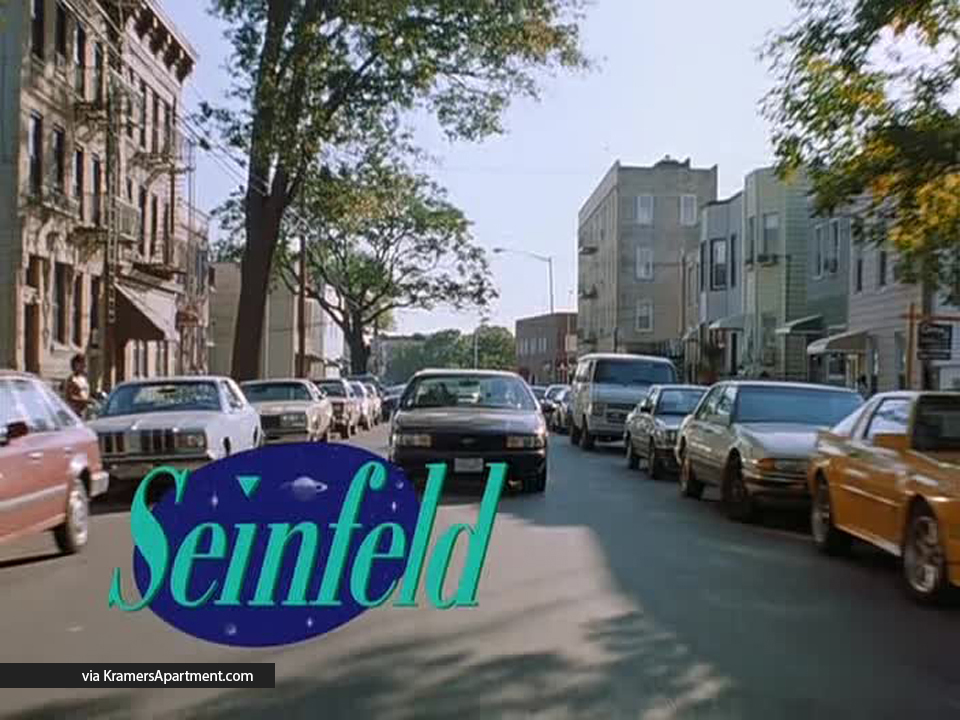 seinfeld-logo-903-the-serenity-now