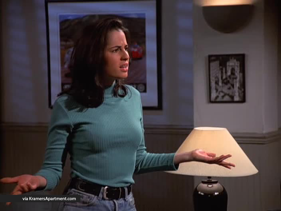 sharon-the-outing-seinfeld