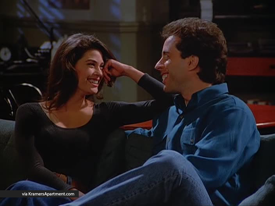 sidra-the-implant-seinfeld