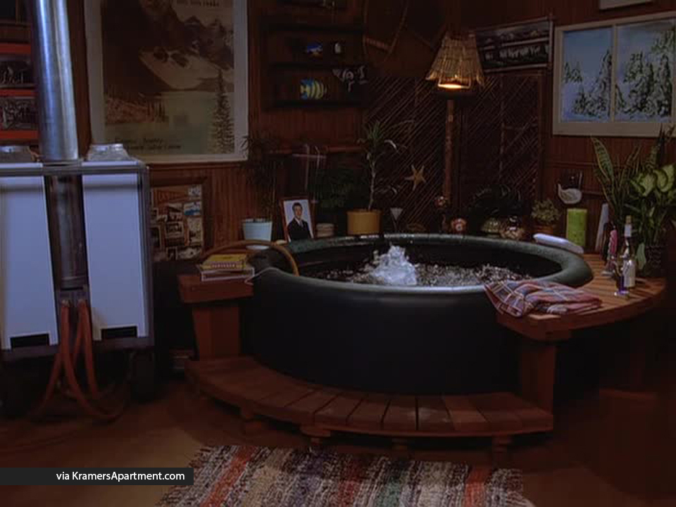 ' ' from the web at 'http://kramersapartment.com/wp-content/uploads/the-hot-tub-12b.jpg'