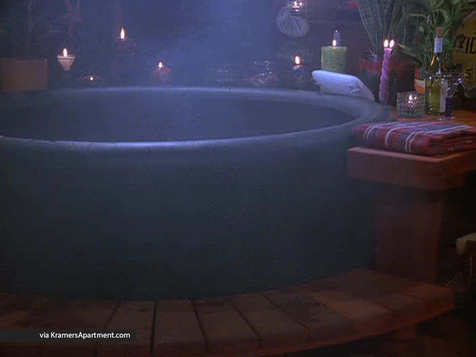 ' ' from the web at 'http://kramersapartment.com/wp-content/uploads/the-hot-tub-4a.jpg'