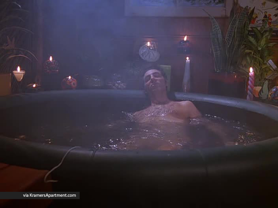 ' ' from the web at 'http://kramersapartment.com/wp-content/uploads/the-hot-tub-6.jpg'
