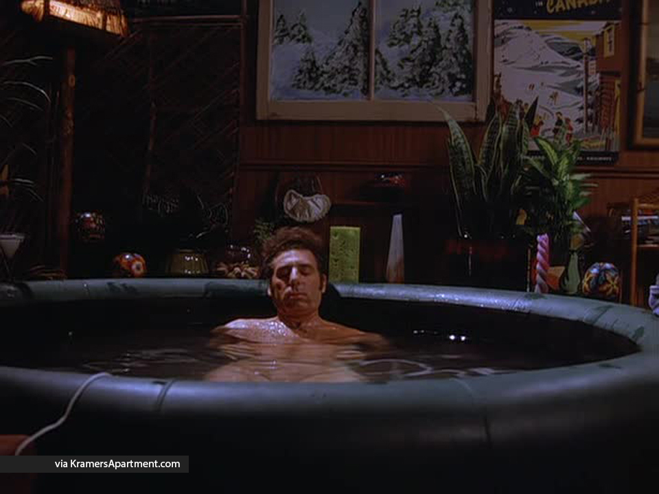 ' ' from the web at 'http://kramersapartment.com/wp-content/uploads/the-hot-tub-7.jpg'