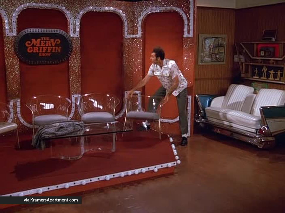 ' ' from the web at 'http://kramersapartment.com/wp-content/uploads/the-merv-griffin-show-2a.jpg'
