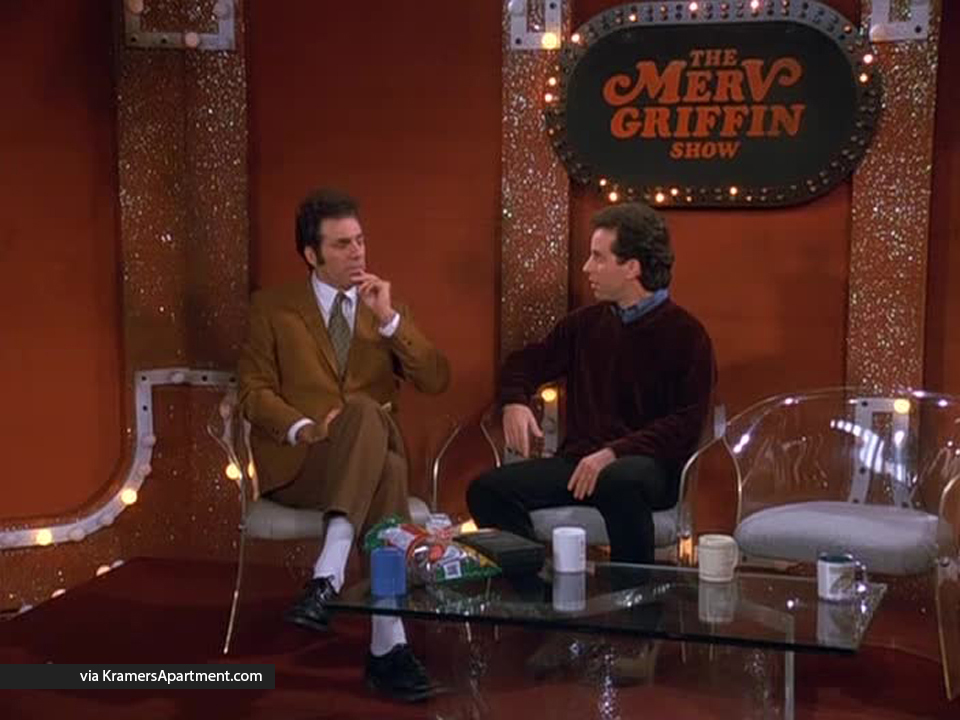 ' ' from the web at 'http://kramersapartment.com/wp-content/uploads/the-merv-griffin-show-3a.jpg'