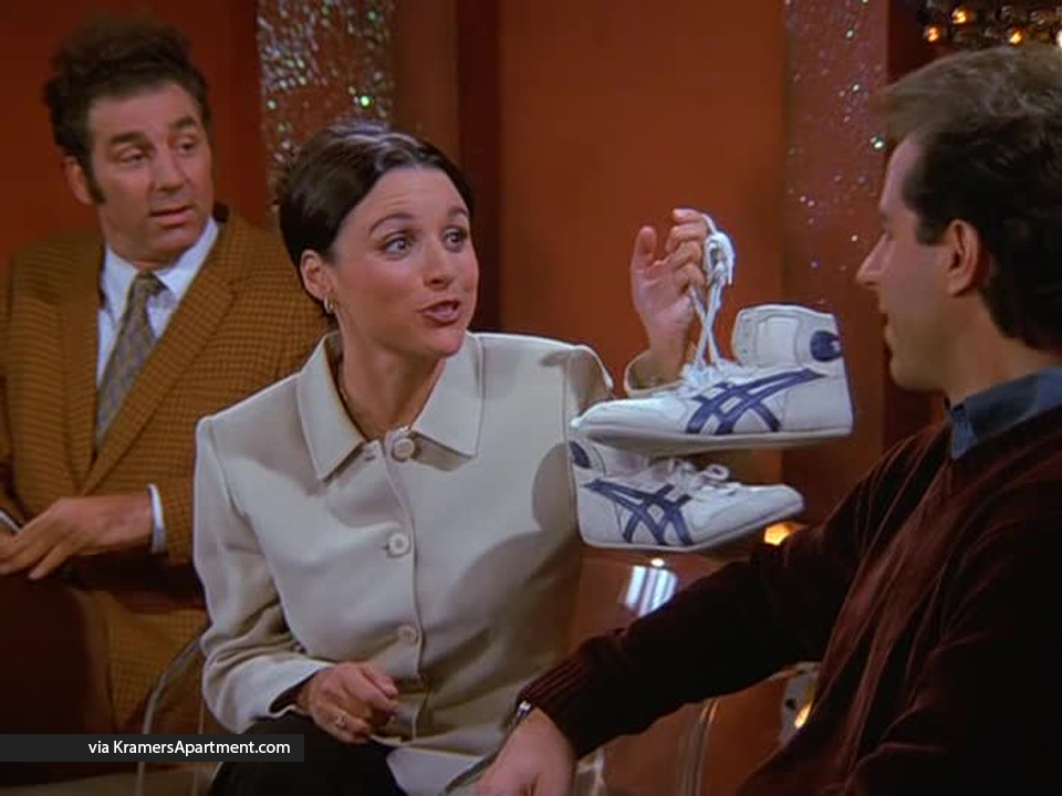 ' ' from the web at 'http://kramersapartment.com/wp-content/uploads/the-merv-griffin-show-3f.jpg'